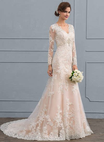imagenes de vestidos de novia con brillos vestidos de noiva 2017 vestidos de baile sob medida