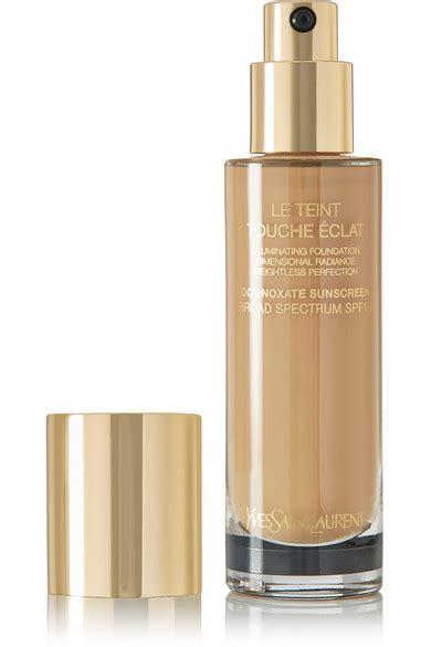 Ysl Expert Makeup Remover 30 Ml yves laurent le teint touche 201 clat