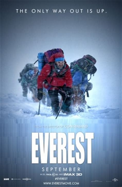 film everest preview everest movie google search everest pinterest