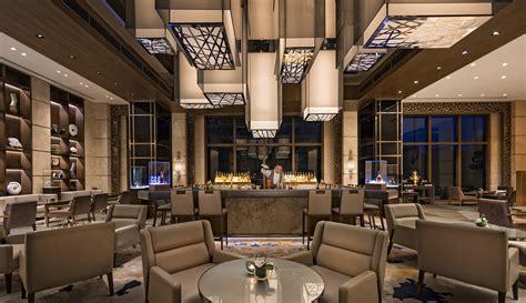 interior design wiki hotel design and development firm hospitality interior