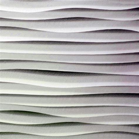 21 unique interior wall texture design rbservis com 21 unique interior wall texture design rbservis com
