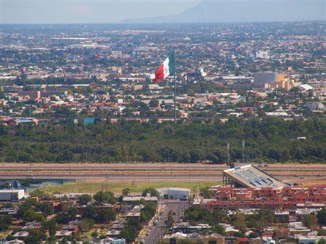 www recaudacion de rentas de ciudad juarez ciudad juarez chihuahua on the road in mexico