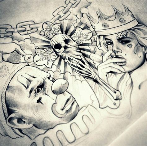 lowrider tattoos designs pin by maxi sommerfeld on chicano lowrider style