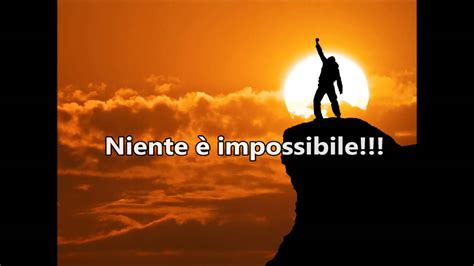 testo impossibile niente 232 impossibile base musicale con testo nothing is