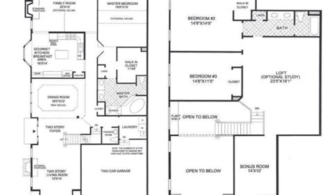 luxury master bedroom floor plans 25 best simple master suite floor plan ideas house plans