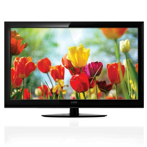 Led Tv Simba 19 Inch Promo coby 19 quot widescreen lcd hdtv china wholesale coby 19