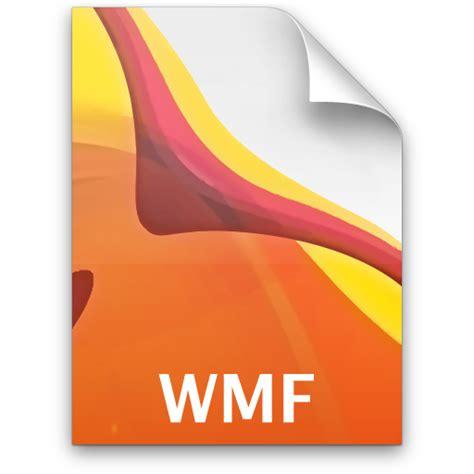 download gambar format wmf adobe illustrator wmf icon adobe cs3 icons softicons com