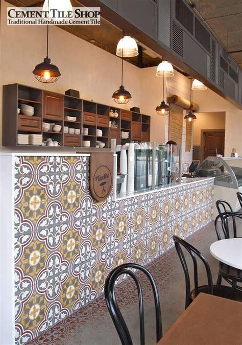 pattern maker kelowna cement tile shop blog encaustic cement tile page 2