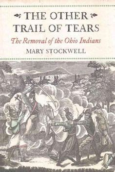 the new trail of tears how washington is destroying american indians books this is a letter written by judith sargent murray to