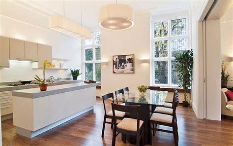 lighting designs for kitchens kitchen update 4 ways to refresh your kitchen