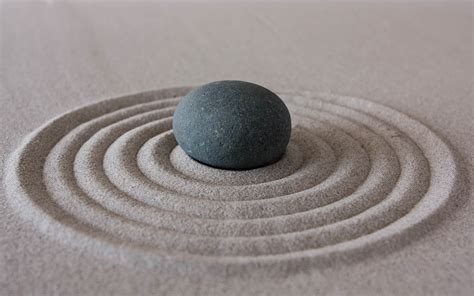 zen wallpaper for pc zen awesome hd wallpapers and desktop backgrounds in high