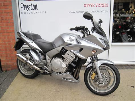 Motorcycle Dealers Preston by Preston Motorcycles New And Used Motorcycles