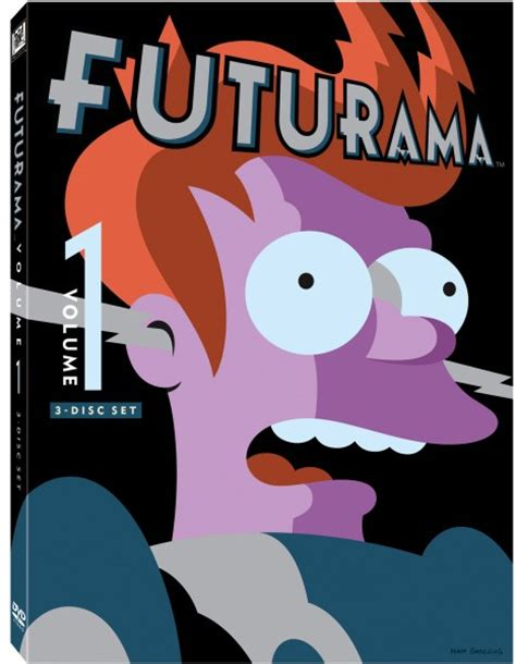 unfound the season 1 cases volume 2 books futurama forum