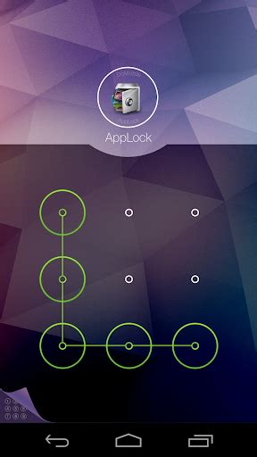 applock themes mobile9 download applock theme cube google play softwares