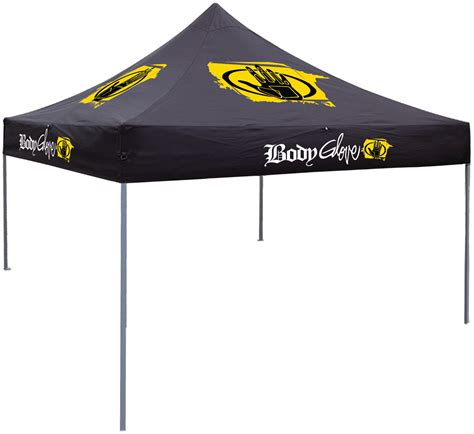 instant awnings canopy party tents canopy tents outdoor canopies pop up tent carports ace
