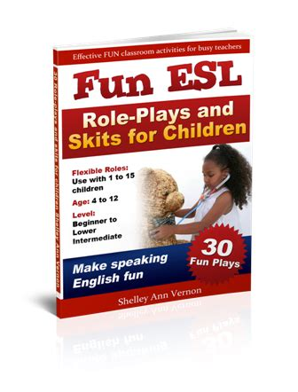 themes for english skit olympics themed summer course ideas teaching english