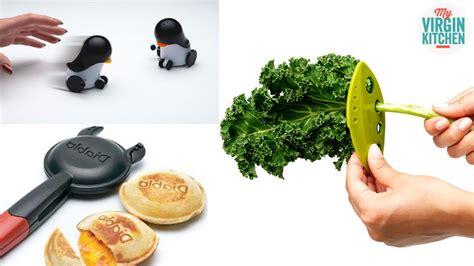 4 In 1 Kitchen Tools 1 Set Isi 4 Alat Dengan Fungsi Berbeda Mc kitchen gadget testing 7