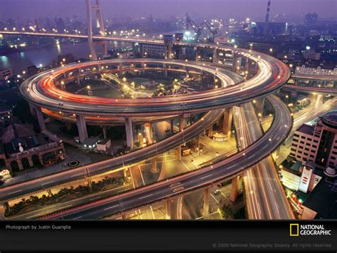 funny and photos most amazing bridges in world