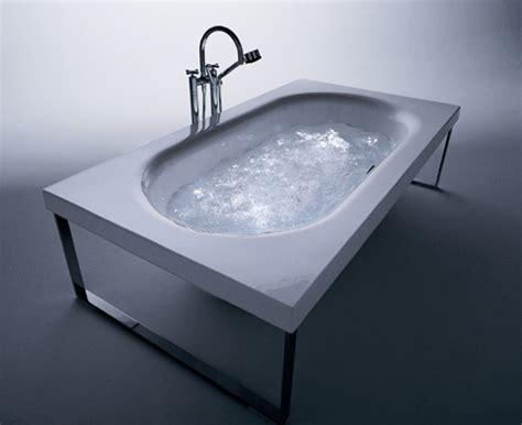 kos vasche kaos zucchetti kos vasche freestanding livingcorriere