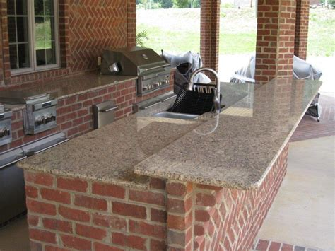 brick kitchen ideas rustic style brick kitchens wall decoration ideas