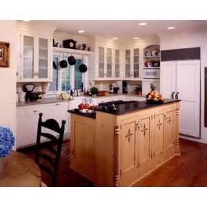 cabinet country janesville wisconsin cuisines laurier canada kitchens and baths manufacturer