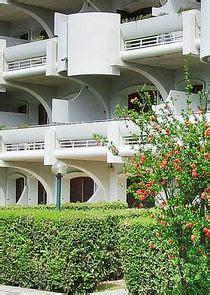 appartamenti ponza economici hotel economici a lignano sabbiadoro