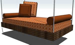 bondge furniture designs do it yourself pdf joy studio design gallery best design
