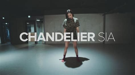 Sia Chandelier Cover 1000 Images About Cin 233 Ma Musique On Pinterest Dan Kiko Mizuhara And Eddie