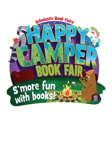 book fair pictures scholastic canada book fairs webart