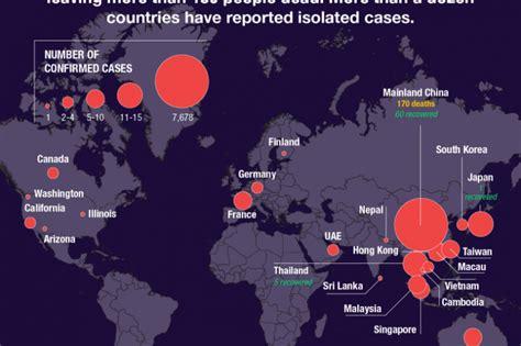 africa  handling  coronavirus outbreak africa