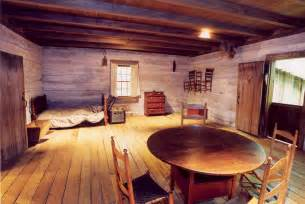 Cabin Interiors 1000 Images About Reference For My Room Ideas On