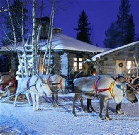 vacanze di natale in casa disney vacanze da bambini a casa di babbo natale sulla neve o a