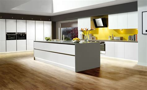 magnet kitchen cabinets integra fusion white kitchen units cabinets magnet kitchens