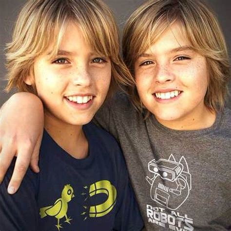 surfer kids hair styles for boys 220 ber 1 000 ideen zu boys surfer haircut auf pinterest