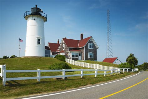 cape cod places to visit best things to do in cape cod a world of