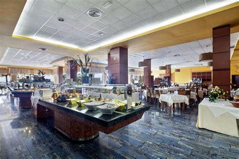 hotel best benalmadena hotel best benalmadena benalmadena costa malaga