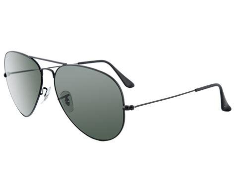 Rayban 3026 Fullset 4 ban aviator rb3026 sunglasses black ebay