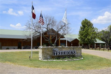 Detox Centers In Dallas Tx by The Treehouse And Rehab Center Dallas