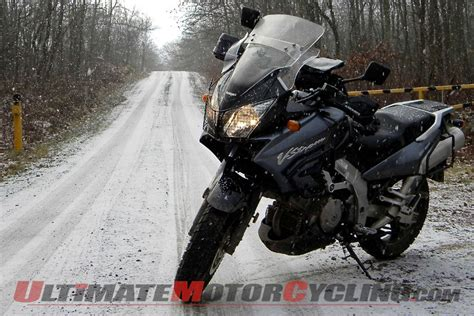 winter motorcycle 7 tips for winter motorcycle riding
