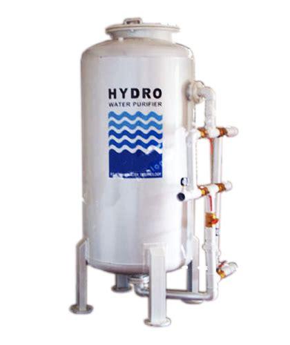 Saringan Air Penjernih Air Filter Air 13 penjernih air industri stn 8 filter air hydro