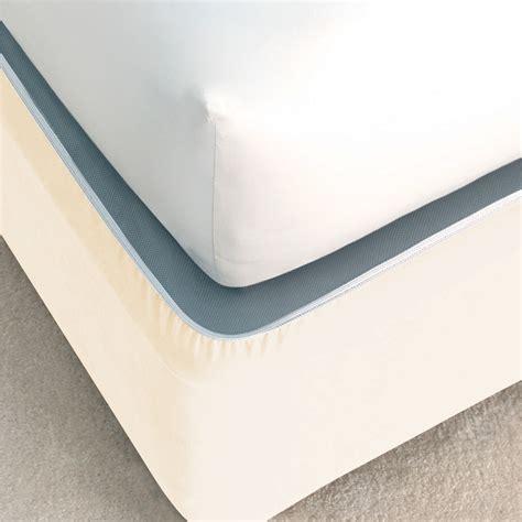 beds on line linenhouse king bedwrap beds online