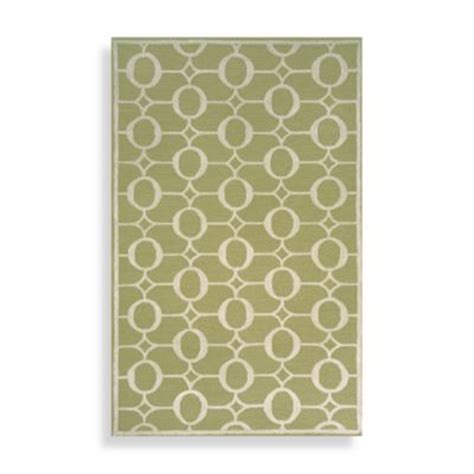 buy square area rugs from bed bath beyond