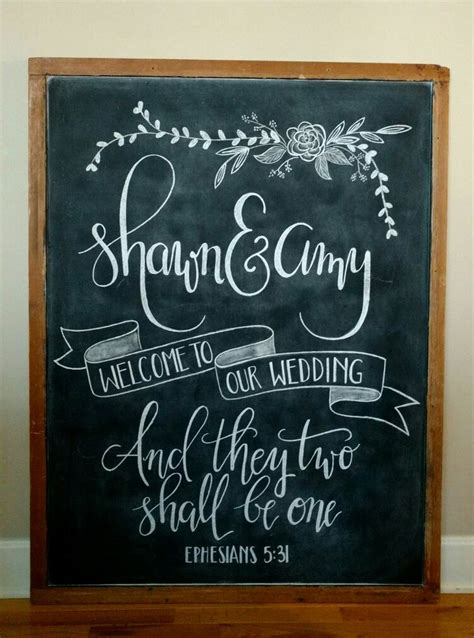 Wedding Lettering by 75 Best My Lettering Designs Images On