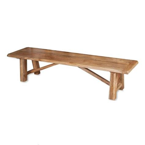 large bench large bench 28 images nuevo living hgt louve large