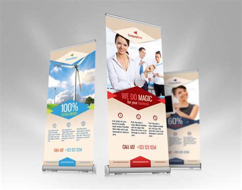 banner design ideas 20 creative vertical banner design ideas design swan
