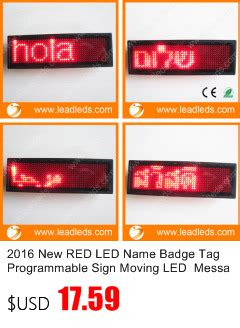 Printer Barcode Direct Thermal 58mm Xp 235b Usb Port 20inch p5 led sign smd module scrolling message led