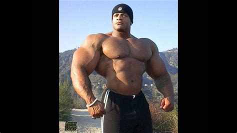 steroid extreme muscles youtube