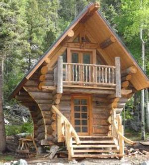 prefab cabins mexico standout log cabin designs captivating ambiance period