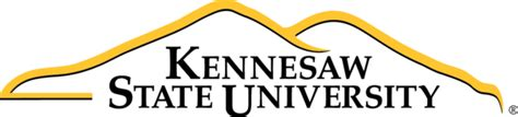 kennesaw state university online learning 50 sophisticated words to trick schools into thinking you