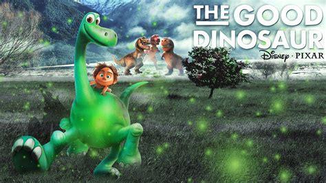 sinopsis film the good dinosaur the good dinosaur 2015 kartun usa brrip 720p etrg 702 mb